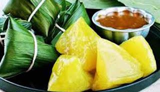 kwecang, oleh-oleh khas kuningan, jawa barat, makanan khas kuningan