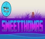 sweet-thomas