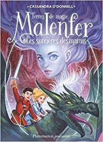 http://lesreinesdelanuit.blogspot.com/2017/06/malenfer-t4-les-sorcieres-des-marais-de.html