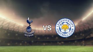 مشاهدة مباراة ليستر سيتي وتوتنهام بث مباشر 21-09-2019 الدوري الانجليزي