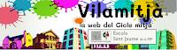 VILAMITJÀ