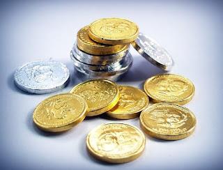 Apakah Keuangan Mikro Benar-benar Dibutuhkan