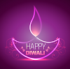 Happy Diwali Images | Deppawali Wishes 2020