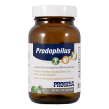 image of a probiotic from Meditrend