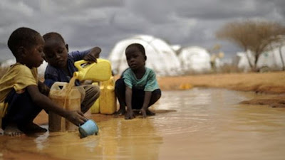 Cholera Outbreak In Anambra, 11 Hospitalized