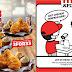 《优惠每天有 Promotion》 KFC 的优惠来咯! 两块炸鸡套餐只需 RM 11!