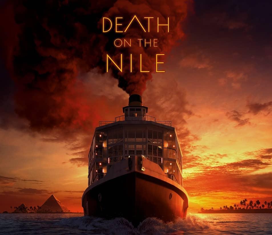 جال-جادوت-كينيث-براناه-أرمي-هامر-اغاثا-كريستي-فيلم-موت-وفاة-على-ضفاف-النيل-Death-on-the-Nile