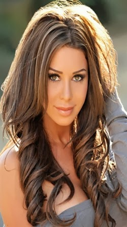2014 hairstyles for women | popular hairstyles 2014 ...