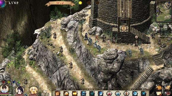 singaria-pc-screenshot-www.deca-games.com-5