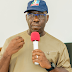 RUGA Will Never Happen In Edo – Governor Obaseki