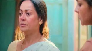 Download Fauji calling (2021) Hindi Movie 720p 900MB PreDVDRip    Moviesbaba 2