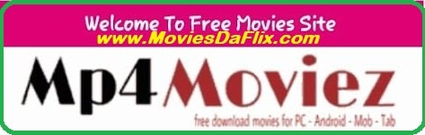 Mp4moviez - Download Bollywood Movies Free
