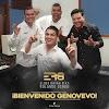Genovevo Agudelo es el nuevo manager de Elder Dayán Díaz y R8
