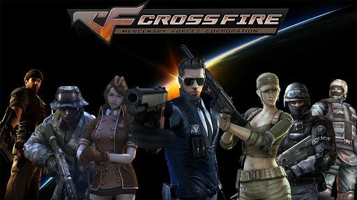 تحميل لعبه Crossfire,تحميل لعبه كروس فاير,تحميل لعبه كروس فاير,تحميل لعبه كروز فاير,كروس فير