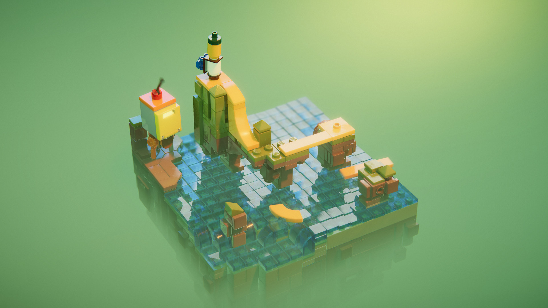 lego-builders-pc-screenshot-1