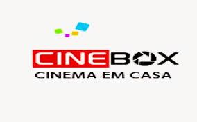 CINEBOX-IPTV