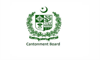 Cantonment Board Kohat Institutions Jobs 2021