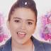 Kally's Mashup tem NOVO clipe oficial lançado pela Nickelodeon, ''Movin' On''