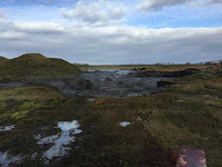 http://sciencythoughts.blogspot.co.uk/2015/10/glacial-outburst-flood-from-grimsvotns.html