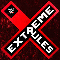 Brock Lesnar's Next Opponent To Be Determined At Extreme Rules, Big Gauntlet Match Set For SmackDown, Seth Rollins After Match Video