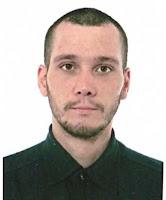 Гусев Иван Николаевич председатель профсоюза СОЦПРОФ Судиславская больница