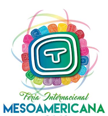 feria mesoamericana internacional tapachula 2017