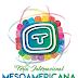 Feria Internacional Mesoamericana Tapachula 2017