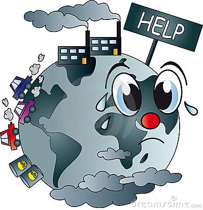 Similiar Cars Air Pollution Drawings Keywords