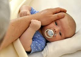 Baby Care - www.smhealthylife.com