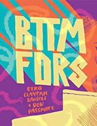 BTTM FDRS Comic