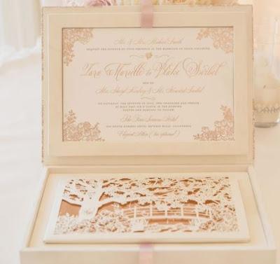 undangan-perkawinan-mewah