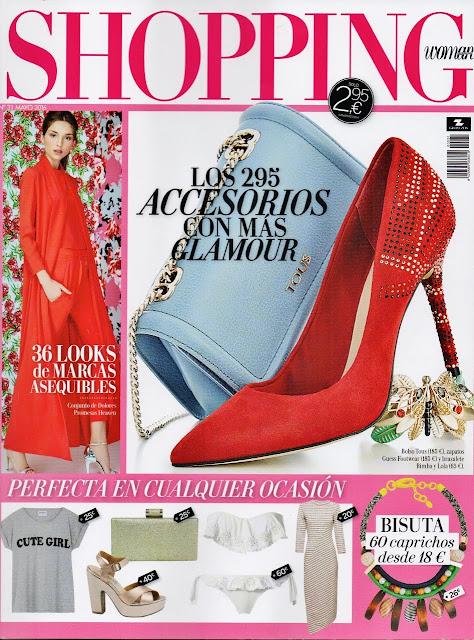 744-en-la-revista-shopping-woman-capazos-cojines-verano-sietecuatrocuatro-portada