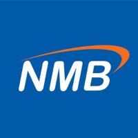 List of Job Vacancies at NMB Bank Plc