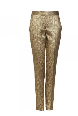pantalone-oro