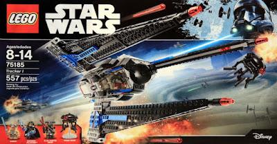 LEGO-Star-Wars-Tracker-I-Set-75185