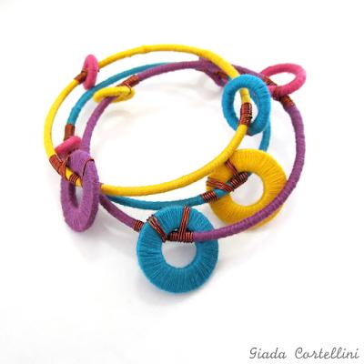 https://www.etsy.com/listing/267360674/fiber-bangles-braceletstextile?ref=shop_home_active_16