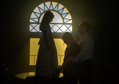 paco cabezas mario casas sevilla adiós natalia de molina bardem thriller cine español