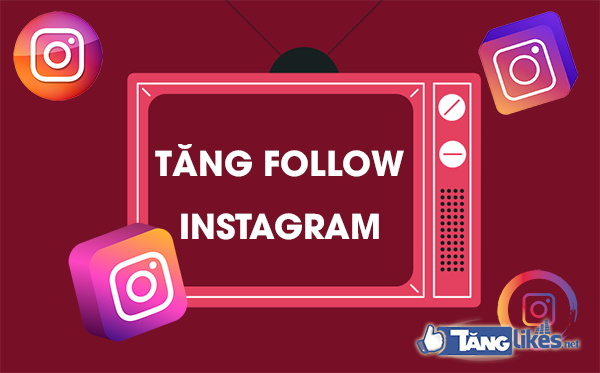 tang follow tren instagram