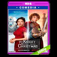 El caballero de la navidad (2019) WEB-DL 1080p Audio Dual Latino-Ingles