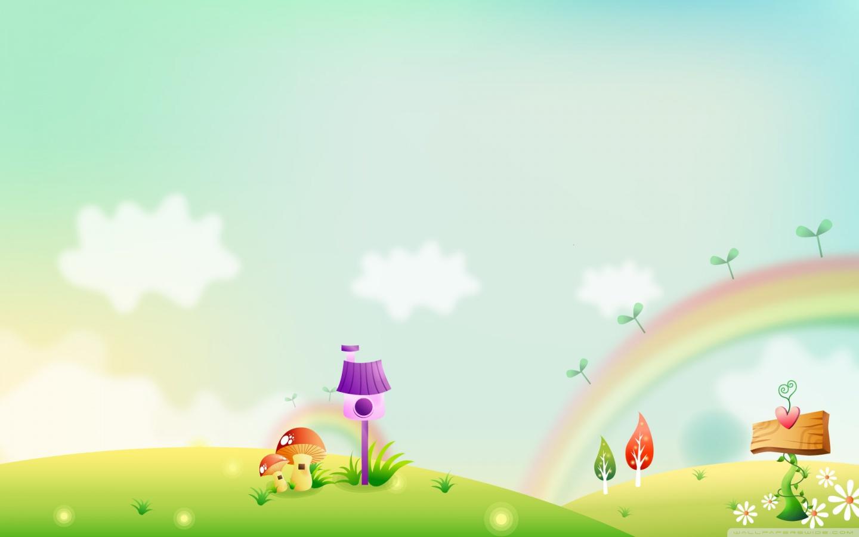 5 Most Beautiful Easter Desktop Wallpapers Cool