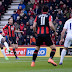 Bournemouth v Stoke: Cherries to pick off another win against out-of-form visitors