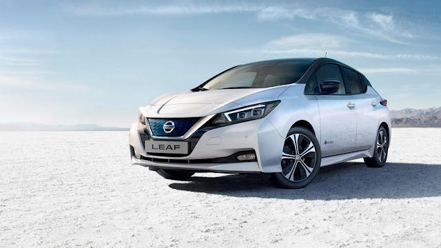 Nissan Leaf virou meu sonho de consumo 5.jpg.ximg.l_full_m.smart