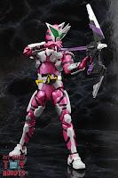 S.H. Figuarts Kamen Rider Jin Flying Falcon 37