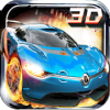 City Racing 3D Apk - Free Download Android Game