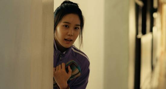 film korea han gong ju kisah nyata pemerkosaan