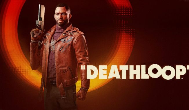 Deathloop Game guide - all ideologues and arsenal clues