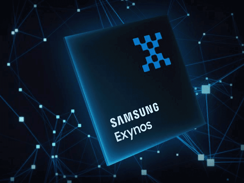 Samsung's new 14nm FinFET technology for the 144MP sensors