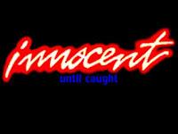 https://collectionchamber.blogspot.co.uk/2016/11/innocent-until-caught.html