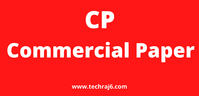CP full form, What is the full form of CP