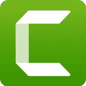 برنامج Camtasia